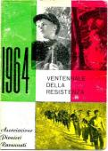 1964_fronte